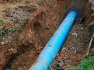 5 Tips for Choosing the Right Tennessee Hydro Excavation Team
